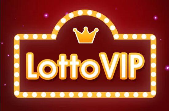 lottovip. com